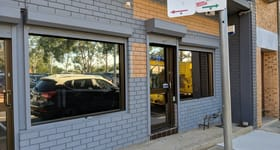 Offices commercial property for lease at 4/11 Patrick Street Campbelltown NSW 2560