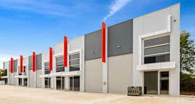 Industrial / Warehouse commercial property for lease at 7/8 Monomeeth Drive Mitcham VIC 3132