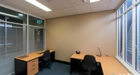 Offices commercial property for lease at 132/1 Burelli Street Wollongong NSW 2500