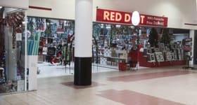 Shop & Retail commercial property for lease at Shop 5B/318 Spencer Road Cnr of Spencer Road & Thornlie Avenue Thornlie WA 6108