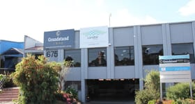 Offices commercial property for lease at 4B/675 BORONIA ROAD Wantirna VIC 3152
