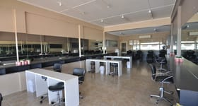 Shop & Retail commercial property for lease at 273 Charters Towers Road Mysterton QLD 4812