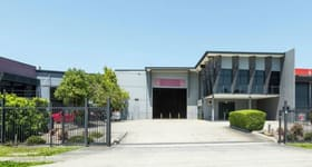 Showrooms / Bulky Goods commercial property for lease at 17 Huntington Place Banyo QLD 4014