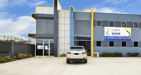 Shop & Retail commercial property for lease at 2/36 Koornang Road Scoresby VIC 3179