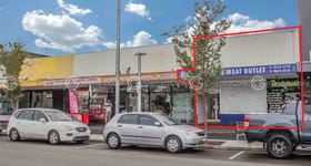 Offices commercial property for lease at 4/170 Queen Street St Marys NSW 2760