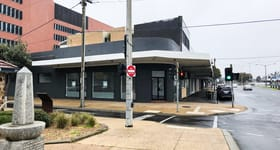 Offices commercial property for sale at 488 Nepean Highway Frankston VIC 3199