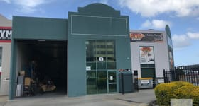 Showrooms / Bulky Goods commercial property for lease at 5 & 6/76 Lear Jet Drive Caboolture QLD 4510