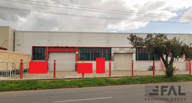 Development / Land commercial property for lease at Unit  1/1130 Kingsford Smith Drive Eagle Farm QLD 4009