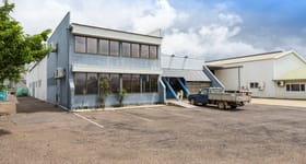 Factory, Warehouse & Industrial commercial property for lease at 139 McKinnon Road Pinelands NT 0829