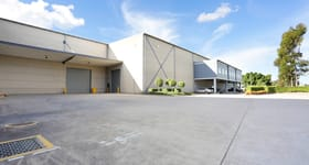 Factory, Warehouse & Industrial commercial property for lease at Camellia NSW 2142