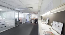 Offices commercial property for lease at Unit 2, 16 Thesiger Court Deakin ACT 2600