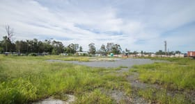 Development / Land commercial property for lease at Helensvale QLD 4212