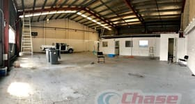 Factory, Warehouse & Industrial commercial property for lease at 11/58 Wecker Road Mansfield QLD 4122