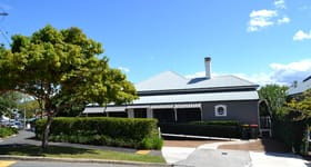 Medical / Consulting commercial property for lease at O1/79 Latrobe Tce Paddington QLD 4064