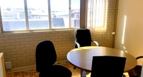 Medical / Consulting commercial property for lease at 67 O'Connell Terrace Bowen Hills QLD 4006