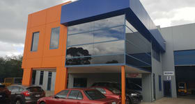 Offices commercial property for lease at 39a Lakeside Drive Broadmeadows VIC 3047