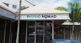 Offices commercial property for lease at 11/564 Esplanade Urangan QLD 4655