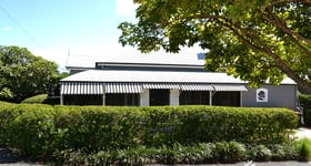 Medical / Consulting commercial property for lease at O3/79 Latrobe Tce Paddington QLD 4064