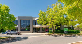 Medical / Consulting commercial property for lease at Unit 1/21 Napier Close Deakin ACT 2600