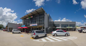Shop & Retail commercial property for lease at 217 Sheridan Street Cairns City QLD 4870
