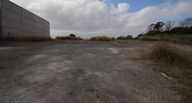 Industrial / Warehouse commercial property for lease at 23 Waynote Place Unanderra NSW 2526
