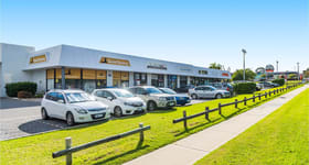 Showrooms / Bulky Goods commercial property for lease at 10/257 Balcatta Road Balcatta WA 6021