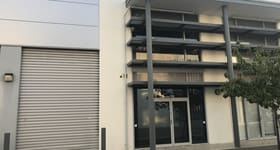 Industrial / Warehouse commercial property for lease at Unit 10/12 Cowcher Place Belmont WA 6104