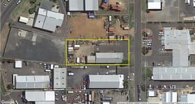 Showrooms / Bulky Goods commercial property for lease at 6 Maxted Street Davenport WA 6230