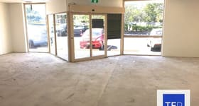 Shop & Retail commercial property for lease at Shailer Park QLD 4128