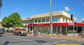 Retail commercial property for lease at 12/71 Racecourse Road Hamilton QLD 4007