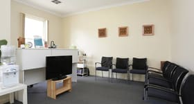 Offices commercial property for lease at 15 Albion Street Harris Park NSW 2150