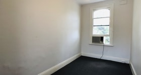 Offices commercial property for lease at Suite 3/51 Victoria Avenue Albert Park VIC 3206