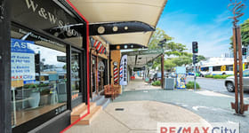 Retail commercial property for lease at Shop 2/1401 Logan Road Mount Gravatt QLD 4122