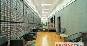 Shop & Retail commercial property for lease at Shop 2/1401 Logan Road Mount Gravatt QLD 4122