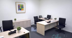 Serviced Offices commercial property for lease at 6+3/1 Bounty Close Tuggerah NSW 2259