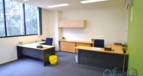 Serviced Offices commercial property for lease at 8/1 Bounty Close Tuggerah NSW 2259