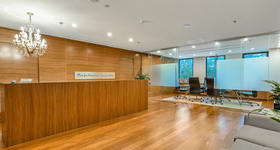 Offices commercial property for sale at 46 Edward Street Brisbane City QLD 4000