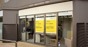 Medical / Consulting commercial property for lease at 600 Military Road Mosman NSW 2088