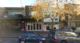 Hotel / Leisure commercial property for lease at Level 1/346 Victoria St Darlinghurst NSW 2010