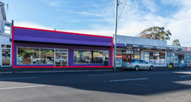 Shop & Retail commercial property for lease at Ground  Shop 1/46-48 Invermay Road Invermay TAS 7248