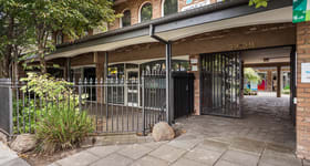 Medical / Consulting commercial property for lease at 22-28 Fitzroy Street St Kilda VIC 3182