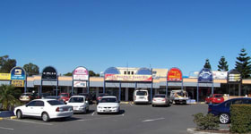 Shop & Retail commercial property for lease at Shop 20/Crn Gympie & Bells Pocket Rds Strathpine QLD 4500