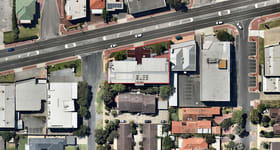 Medical / Consulting commercial property for lease at Unit 4a/166 Stirling Highway Nedlands WA 6009