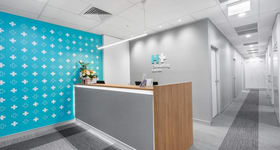 Medical / Consulting commercial property for lease at Ground Floor Suite 2/Lot 4 Glenwood Drive Thornton NSW 2322