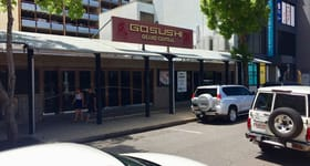 Shop & Retail commercial property for lease at T1/28 Mitchell Street Darwin City NT 0800