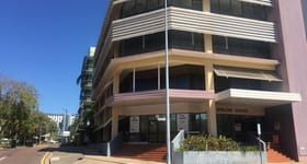 Offices commercial property for lease at Ground Floor/75 Wood Street Darwin City NT 0800