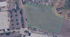 Development / Land commercial property for lease at 9-31 Patullos Lane Somerton VIC 3062