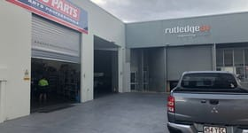 Industrial / Warehouse commercial property for lease at 18 Bimbil Street Albion QLD 4010