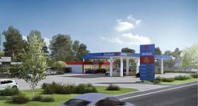Development / Land commercial property for lease at Lot 1/- Midland Highway (cnr of Fyansford & Gheringhap Rd) Gheringhap VIC 3331