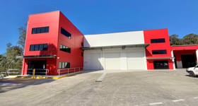 Factory, Warehouse & Industrial commercial property for lease at Unit 5a, 15 Stenhouse Drive Cameron Park NSW 2285